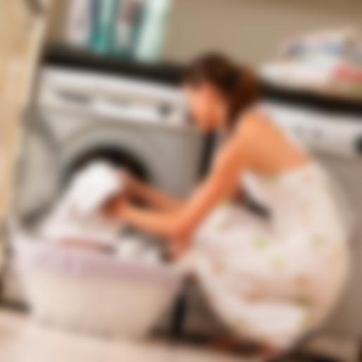 Все о том, как правильно стирать вещи в стиральной машине