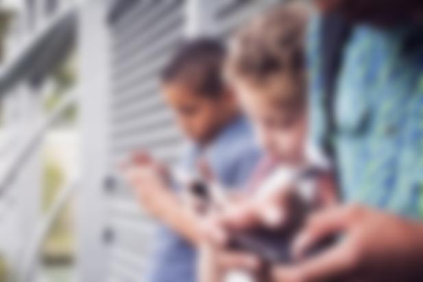Програмку для удаления тем с телефонов