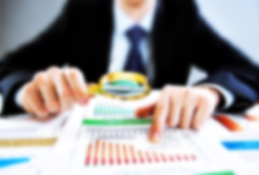 удачные дни для взятия кредита реквизиты предприятия по инн бесплатно