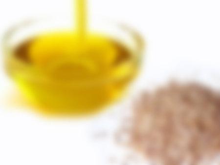 польза кунжутного масла для женщин