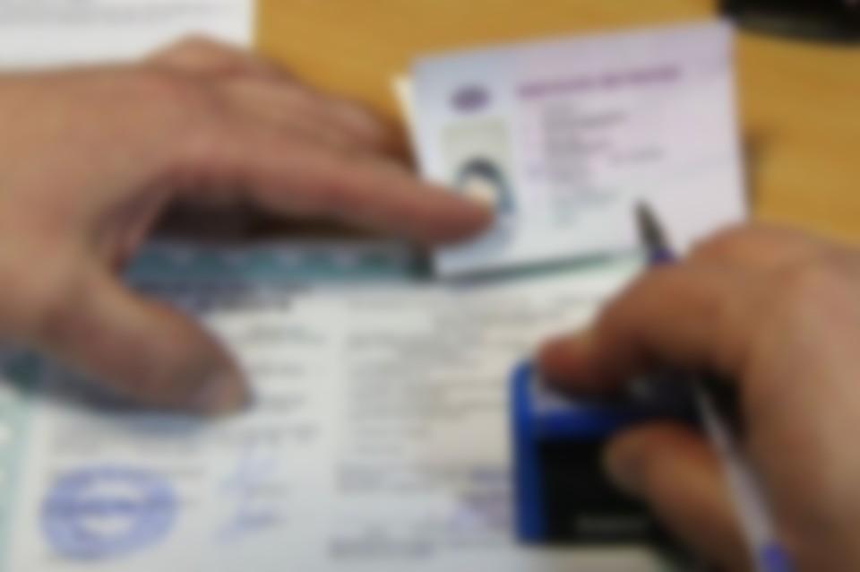 Как вернуть телефон по гарантии в евросеть и какие условия