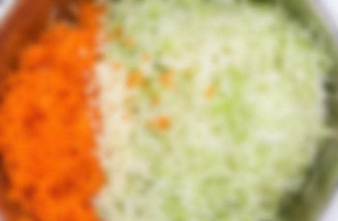 Засолка капусты на зиму в банках- простые рецепты на 1л и 3 литра