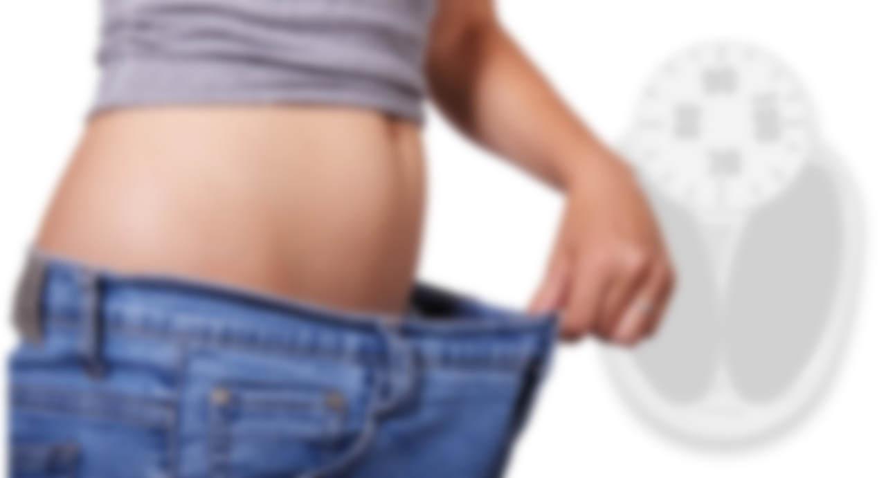 Как похудеть за 7 дней на 7кг диета долиной или похудеть за неделю.
