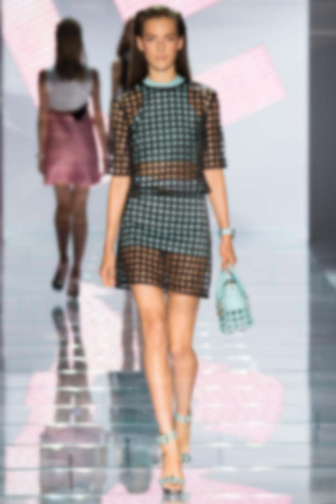 41d7e4e1fd4 Мода 2019 года (фото) в женской одежде  весна-лето