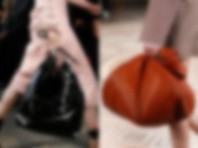 6ffe115f533d Представительницам прекрасного пола, которым хочется носить с собой все  необходимое для жизни в сумочках небольшого размера, модные эксперты  предложили ...