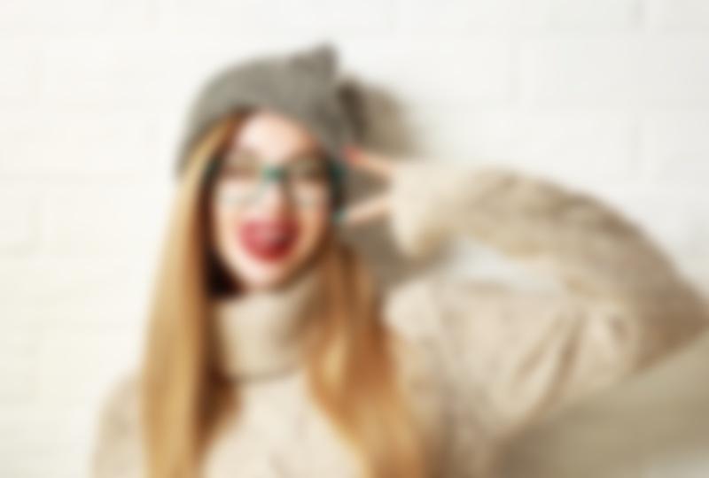 20e958290a99 Модные шапки осень-зима 2018-2019: фото, тенденции, новинки
