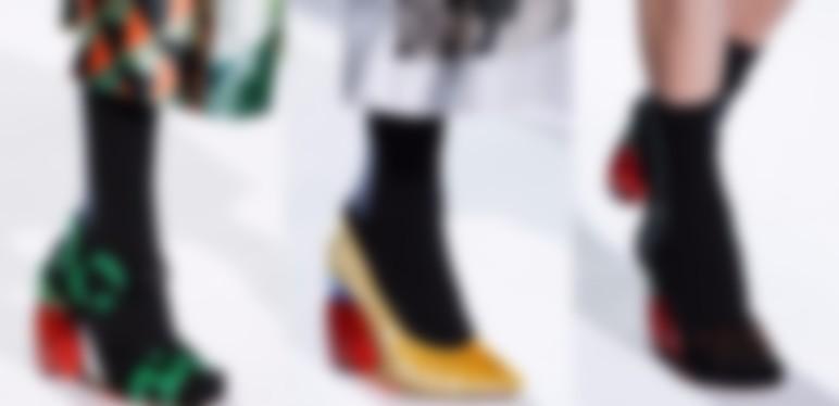 6f99425e8fea25c Бархат смотрится богато, роскошно. Обувь, имеющая бархатные вставки,  сделает женщину настоящей королевой. Благородный материал часто используют  для пошива ...