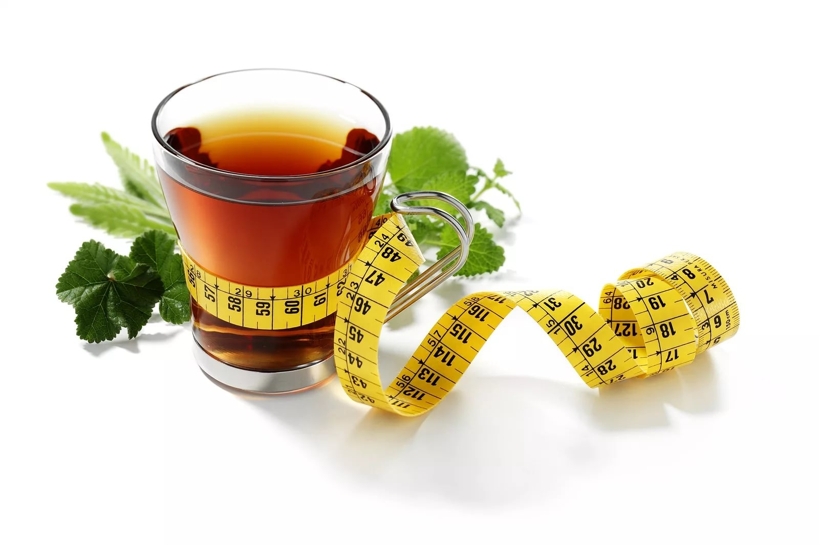 вещества препараты для похудения вкусный