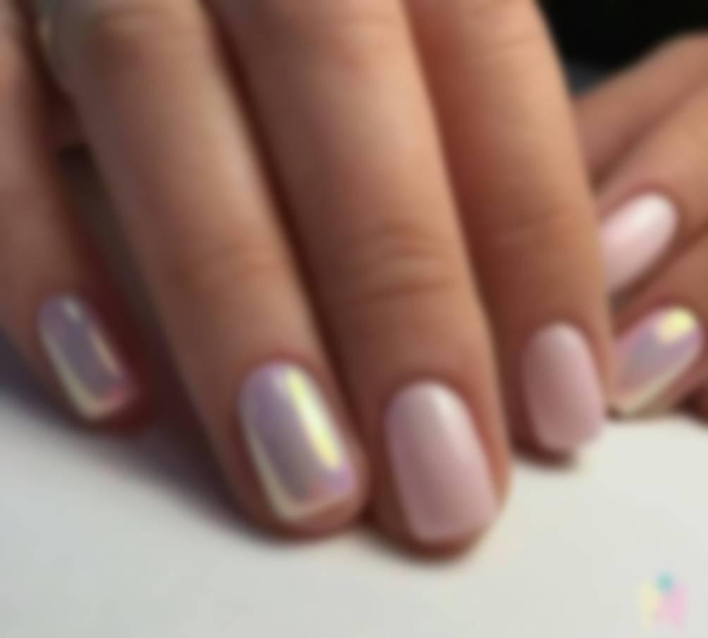 Ногти - дизайн: новинки 24 весна (фото, идеи)