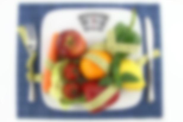Картинки по запросу зеленые овощи с нулевой калорийностью