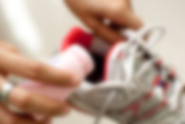 Обувь сильно воняет, что делать? Как избавится от запаха 17