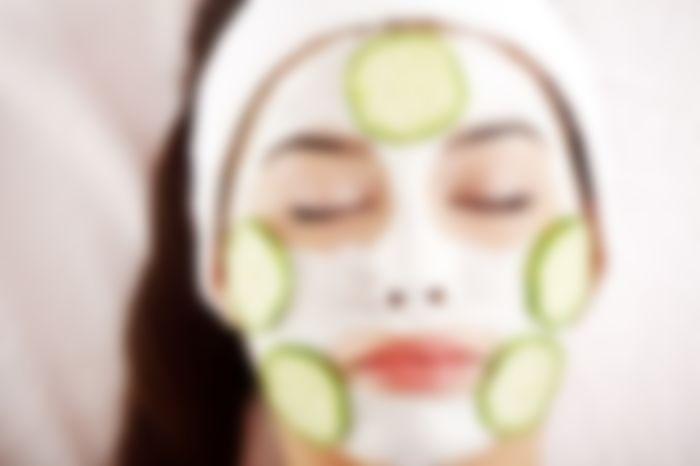 Как быстро избавиться от пигментных пятен на лице