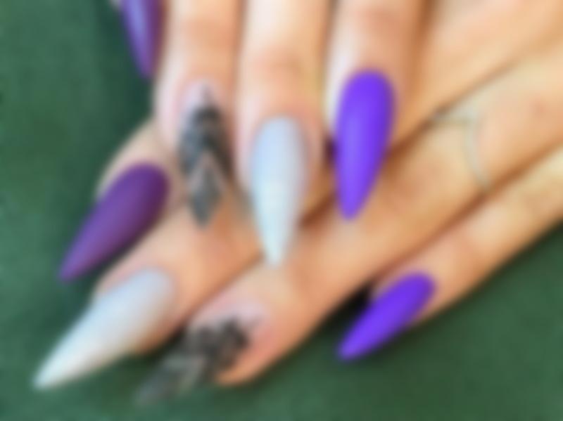 форма ногтей стилеты картинки онищенко фотограф, преподаватель