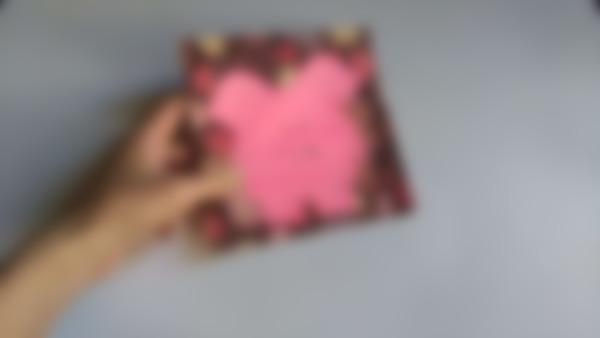 Мачо, сделать открытки с новым годом 2019 свиньи