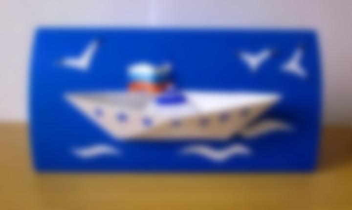 Надписью, открытка с корабликом с днем рождения своими руками
