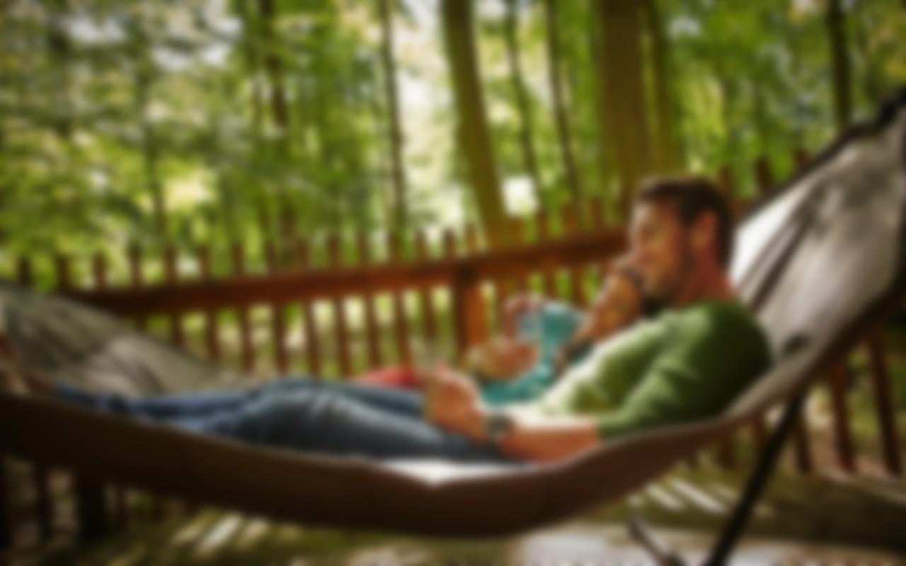 Отдых с семьей на выходные картинки