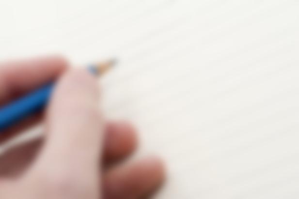 Если человек рисует сердечки ...: pictures11.ru/esli-chelovek-risuet-serdechki.html