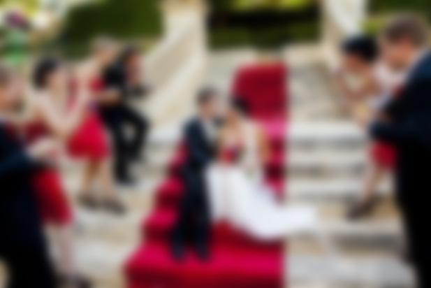 Идеи интересная свадьба