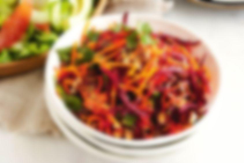 метелка салат для похудения отзывы