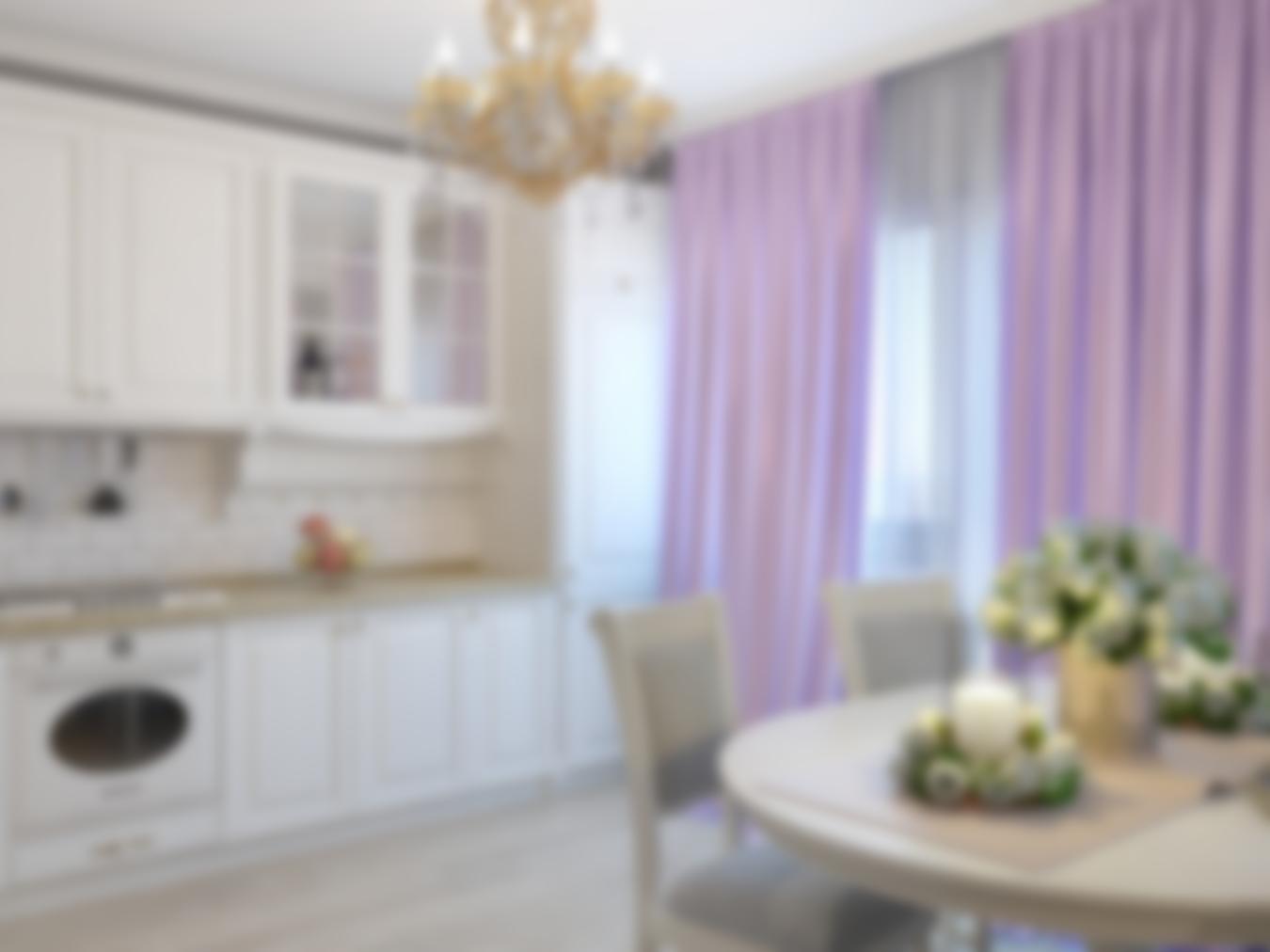 любви, какие выбрать шторы в светлую кухню фото интересного сюжета, который