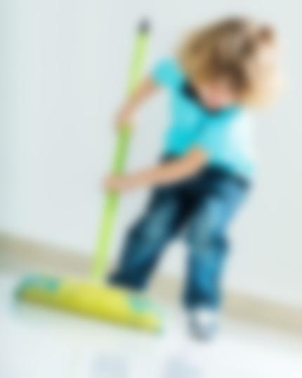 Скачать Дрейвс Как Учить Взрослых