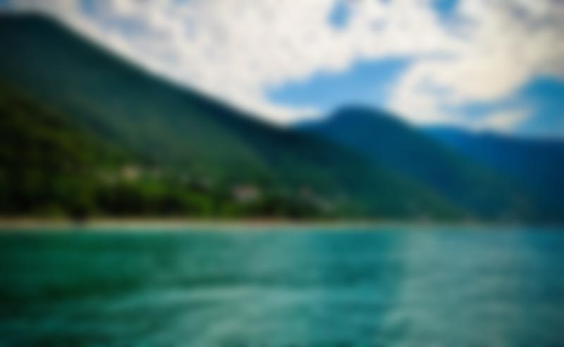 сих картинки черное море абхазия лечиться домашних