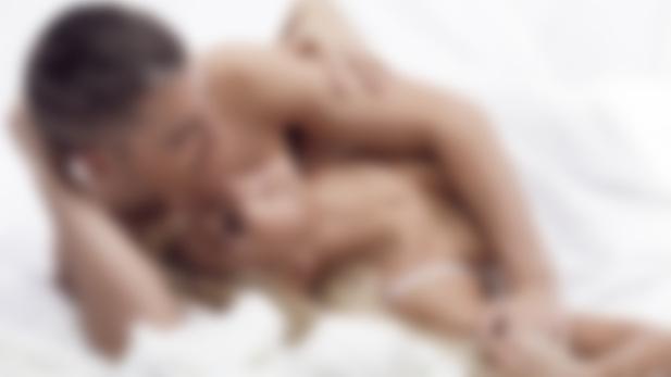 сексуальные отношение фото