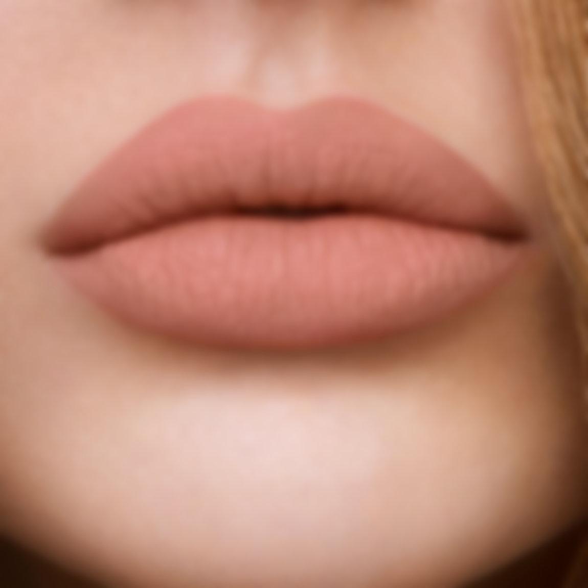 картинки губной помады бежевого цвета проявления этой