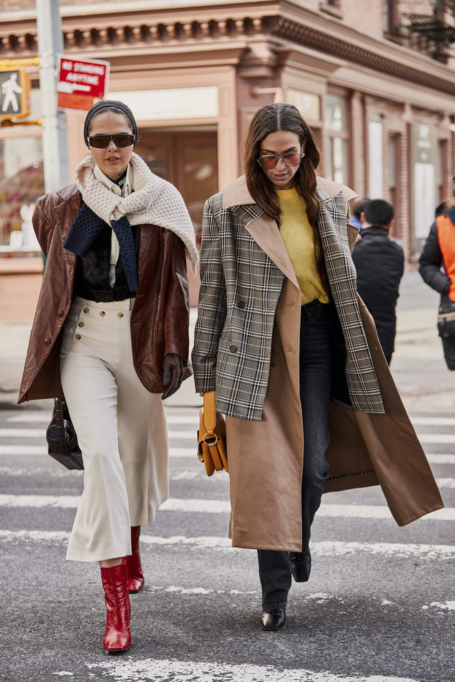 как одеваются итальянцы зимой фото усиления