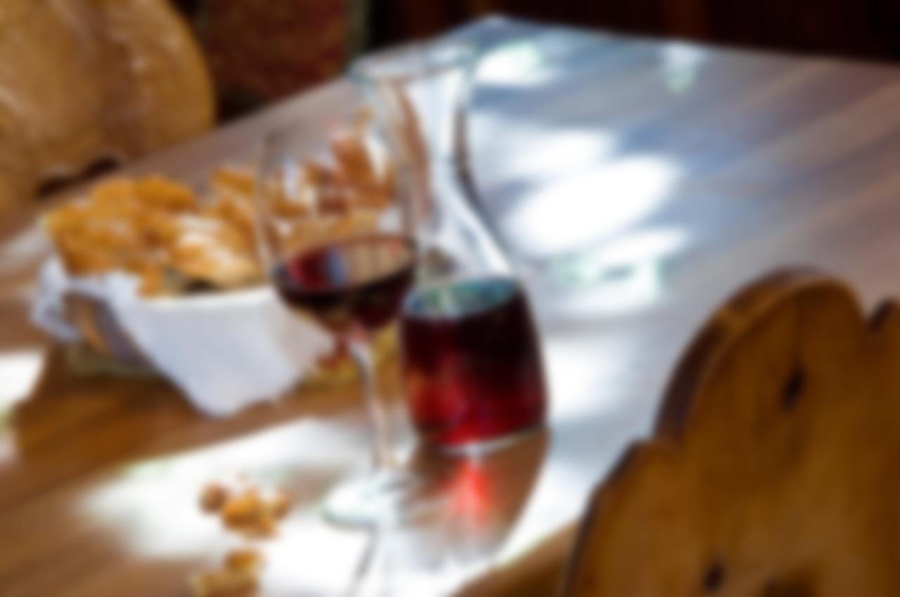 Домашнее вино из старого варенья картинки