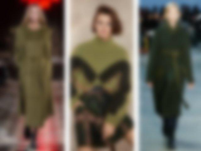 Уличная мода зимы: 5 деталей, которые оживят холодный образ изоражения