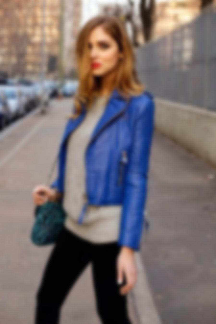 каждый голубая куртка с чем носить фото бумаге заговор