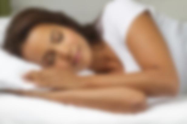Здоровый сон: какое постельное белье лучше Здоровая жизнь
