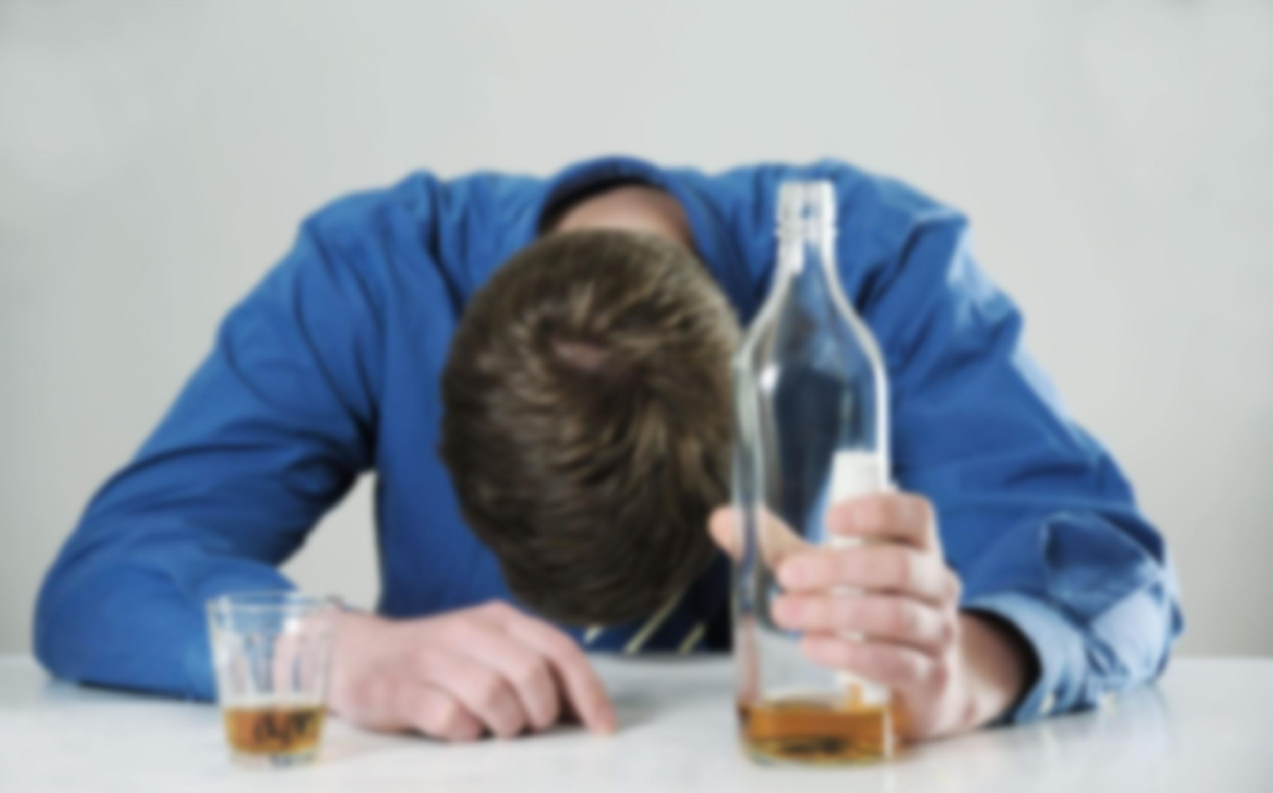 Помощь при отравлении алкоголем препараты