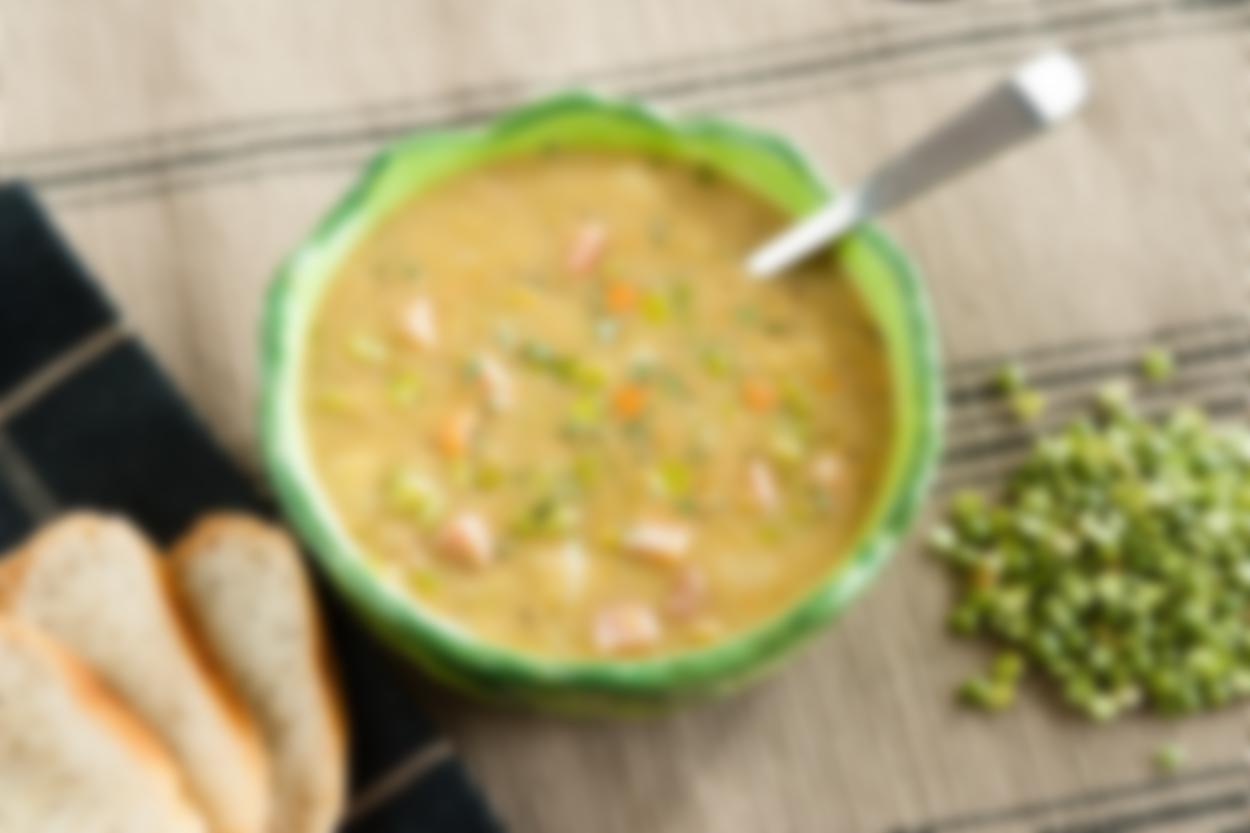Диета Стол 5 Гороховый Суп. Рецепты вкусных супов для диеты «5 стол»
