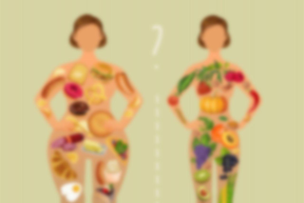сжигание жира метаболизм года