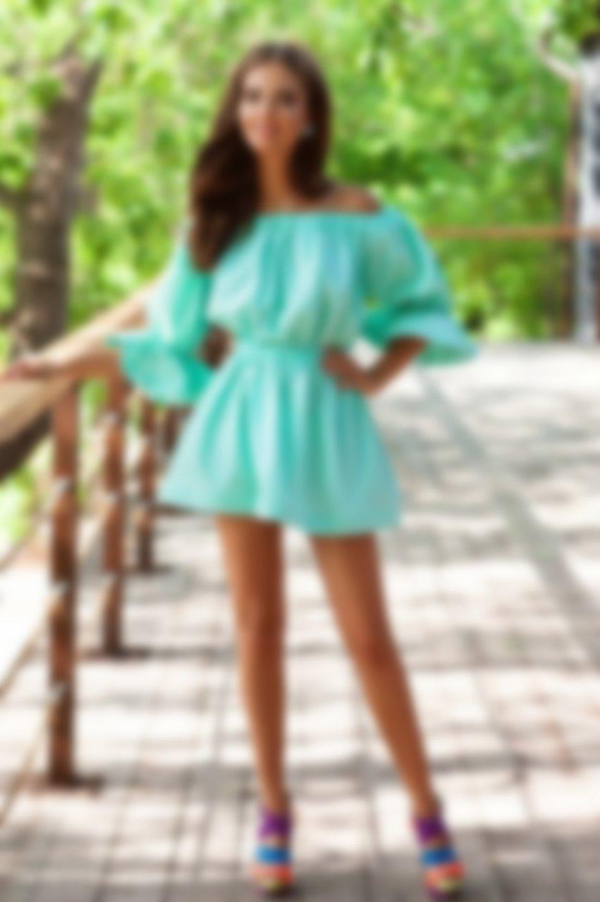 летние красивая одежда с картинками дом