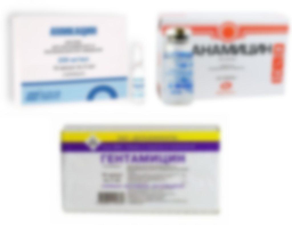 Супер антибиотик от простатита как лечиться в домашних условиях от простатита
