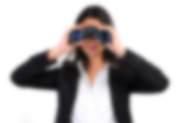 10 вакансий, которые станут популярны в кризис