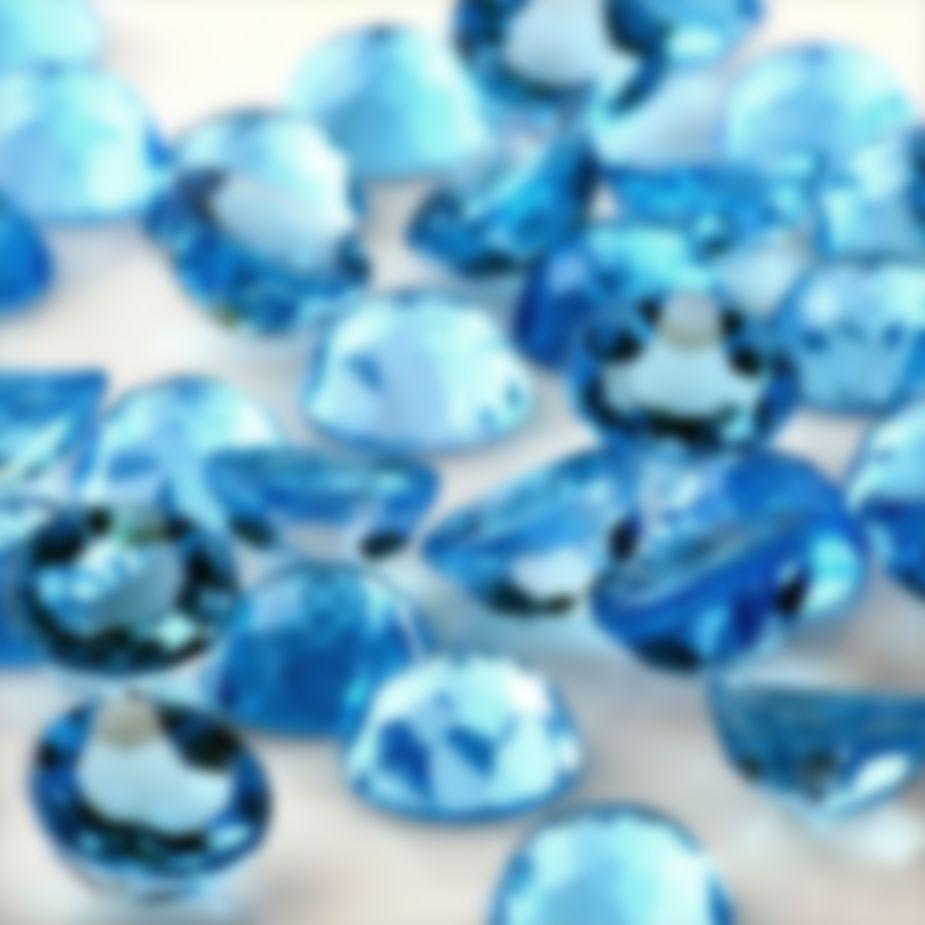 Голубой топаз камень картинки