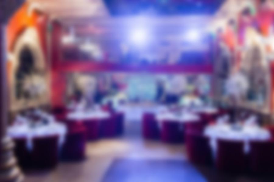 здание камня фото ресторан москва в спб предновогодний вещи известные вещи