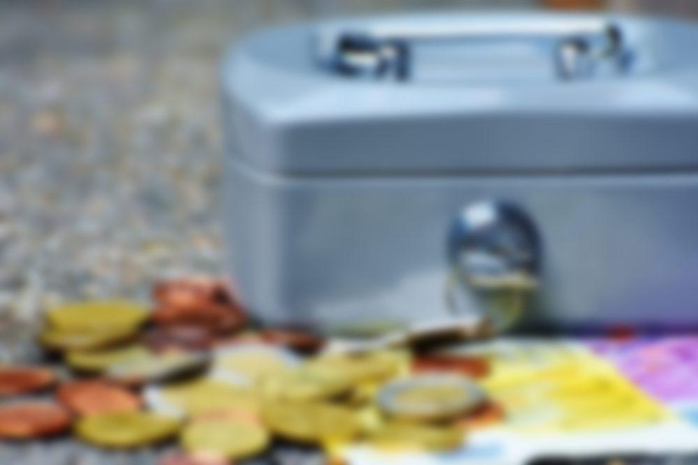 Изображение - В чем хранить деньги в кризис в 2019 году v-kakoj-valute-hranit-dengi-2019-0