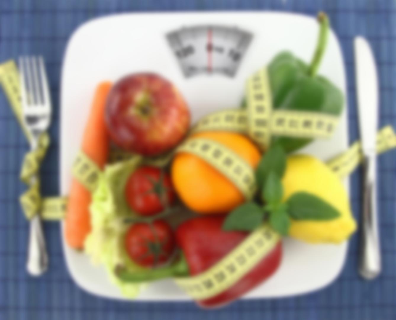 Правильное питание для снижения веса  меню на каждый день - кушай и ... 51c287de02d