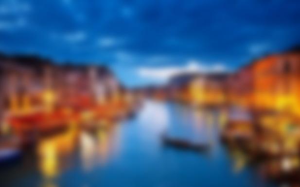 День основания Венеции