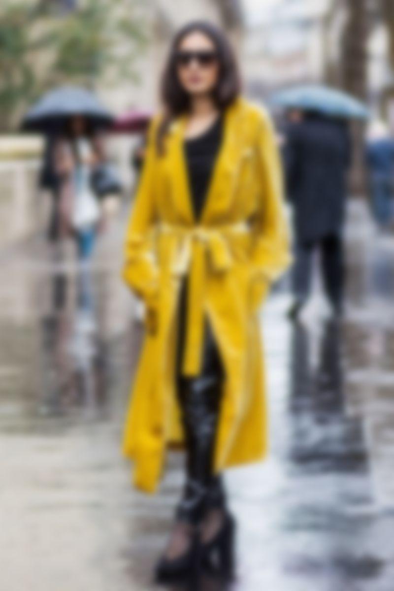 9000979c7463 Весна 2019 - модные тенденции (фото), обувь, одежда, тренды