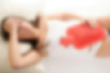Как вылечить воспаления по женски в домашних условиях народными средствами, медикаментами
