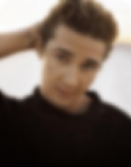 американские молодые актеры мужчины список с фото
