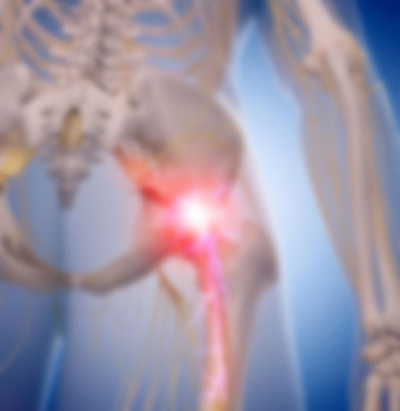 Остеопороза лечение с желатин