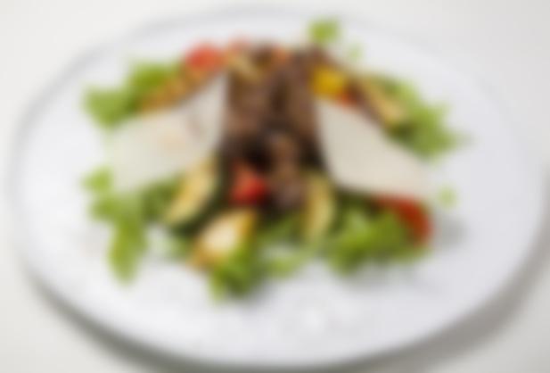 рецепт фото пошагово салат от повара