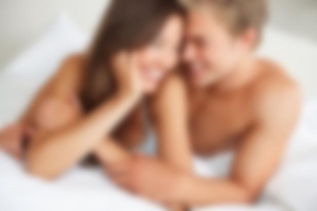 Ласки во время секса для мужчины